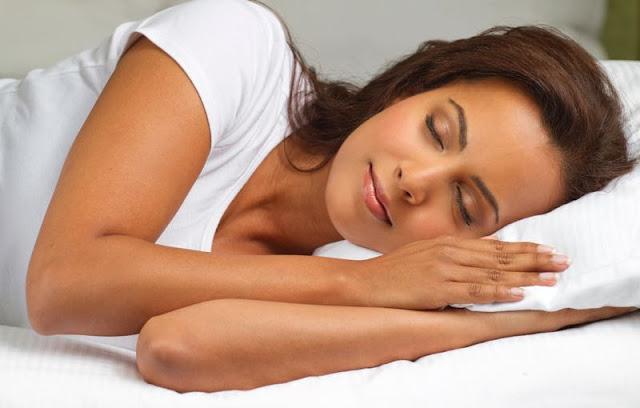 sleeping problem solution in hindi