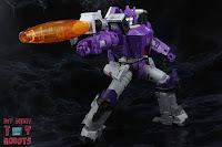 Transformers Kingdom Galvatron 23