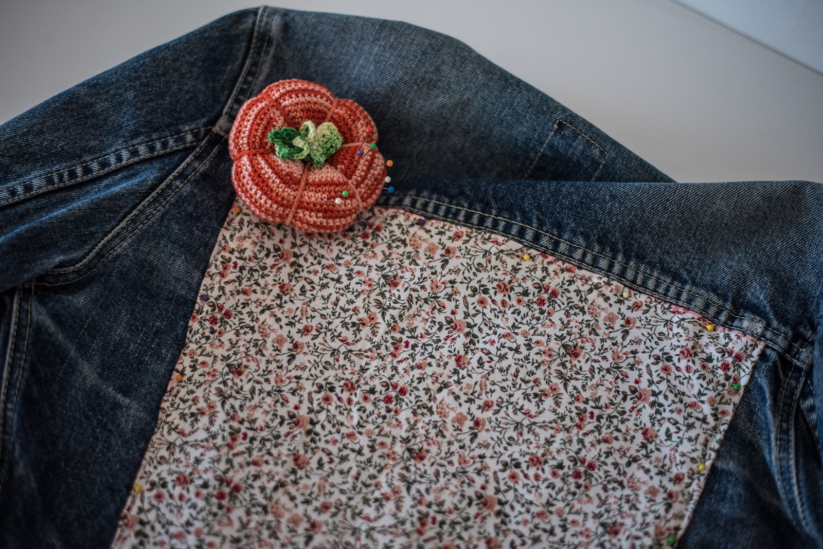 denim_jacket_diy