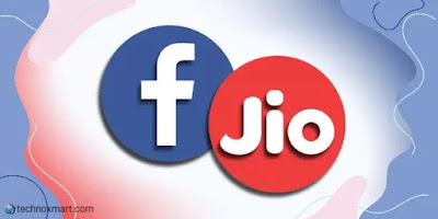 facebook jio deal, facebook jio to buy 9.99 percent