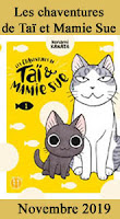 http://blog.mangaconseil.com/2019/06/a-paraitre-extrait-les-chaventures-de.html