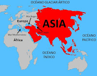 https://www.caracteristicas.co/asia/