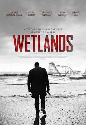 Wetlands 2017 Custom HD Sub