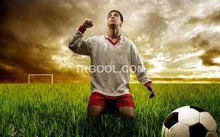 Maç İzlemek Bundan Sonra Daha Keyifli Olacak