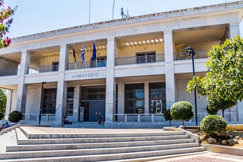 Το ΚΚΕ για τη 2χρονη προσχολική αγωγή στον δήμο Ξάνθης