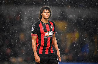 Man City to battle Chelsea for Nathan AKe signature
