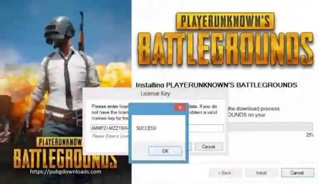 تنزيل ببجي للكمبيوتر , تنزيل ببجي على كمبيوتر تحميل لعبة ببجي للكمبيوتر,تحميل لعبة ببجي,تحميل لعبة pubg للكمبيوتر,تحميل ببجي على الكمبيوتر,تحميل لعبة ببجي موبايل للكمبيوتر,تحميل لعبة ببجي على الكمبيوتر,تحميل ببجي,تحميل لعبة ببجي للكمبيوتر مجانا,تحميل ببجي موبايل على الكمبيوتر,تحميل لعبة ببجي للكمبيوتر النسخة الكاملة الاصلية,ببجي,تحميل ببجي للكمبيوتر الضعيف,تحميل ببجي النسخة الكورية,تحميل ببجي موبايل للكمبيوتر 2020,ببجي موبايل للكمبيوتر,ببجي موبايل,ببجي موبايل علي الكمبيوتر,شرح تحميل لعبة pubg mobile على الكمبيوتر