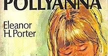 Tem Na Web - Resenha: Pollyanna