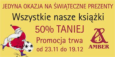 http://www.wydawnictwoamber.pl/