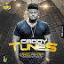 MUSIC: Caddytunes - Cancel Poverty