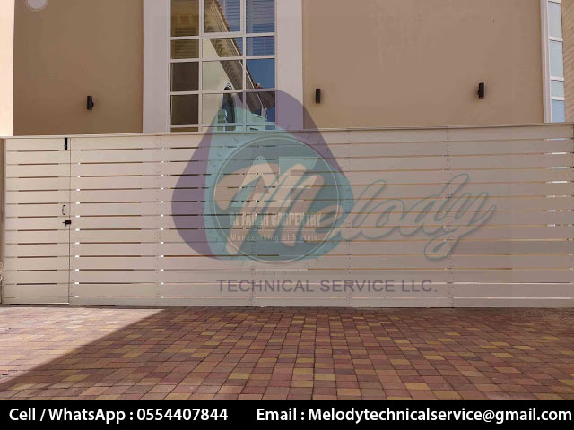 Manufacturer & Supplier Wooden Privacy Fences, Garden Fences and