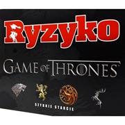 http://www.planszowkiwedwoje.pl/2017/10/ryzyko-game-of-thrones-szybkie-starcie.html
