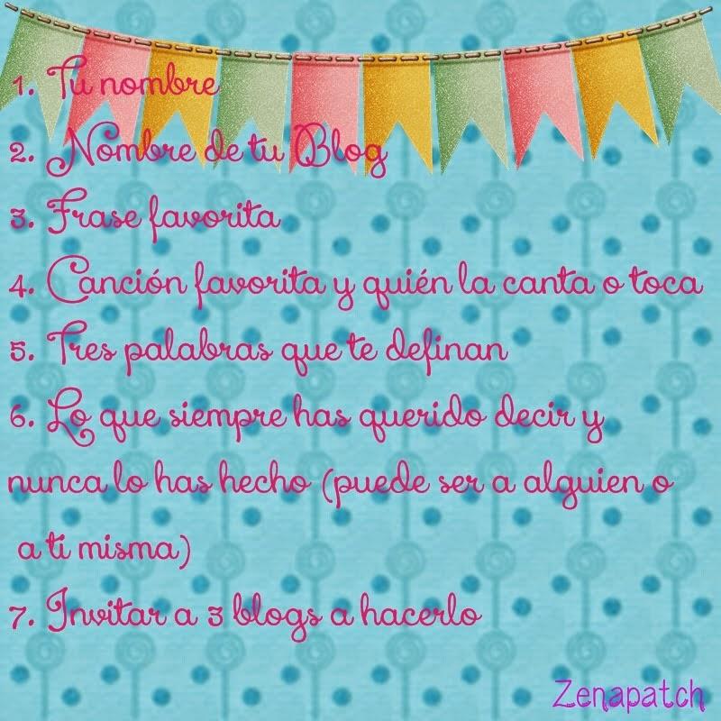 blog.laveradonna.es