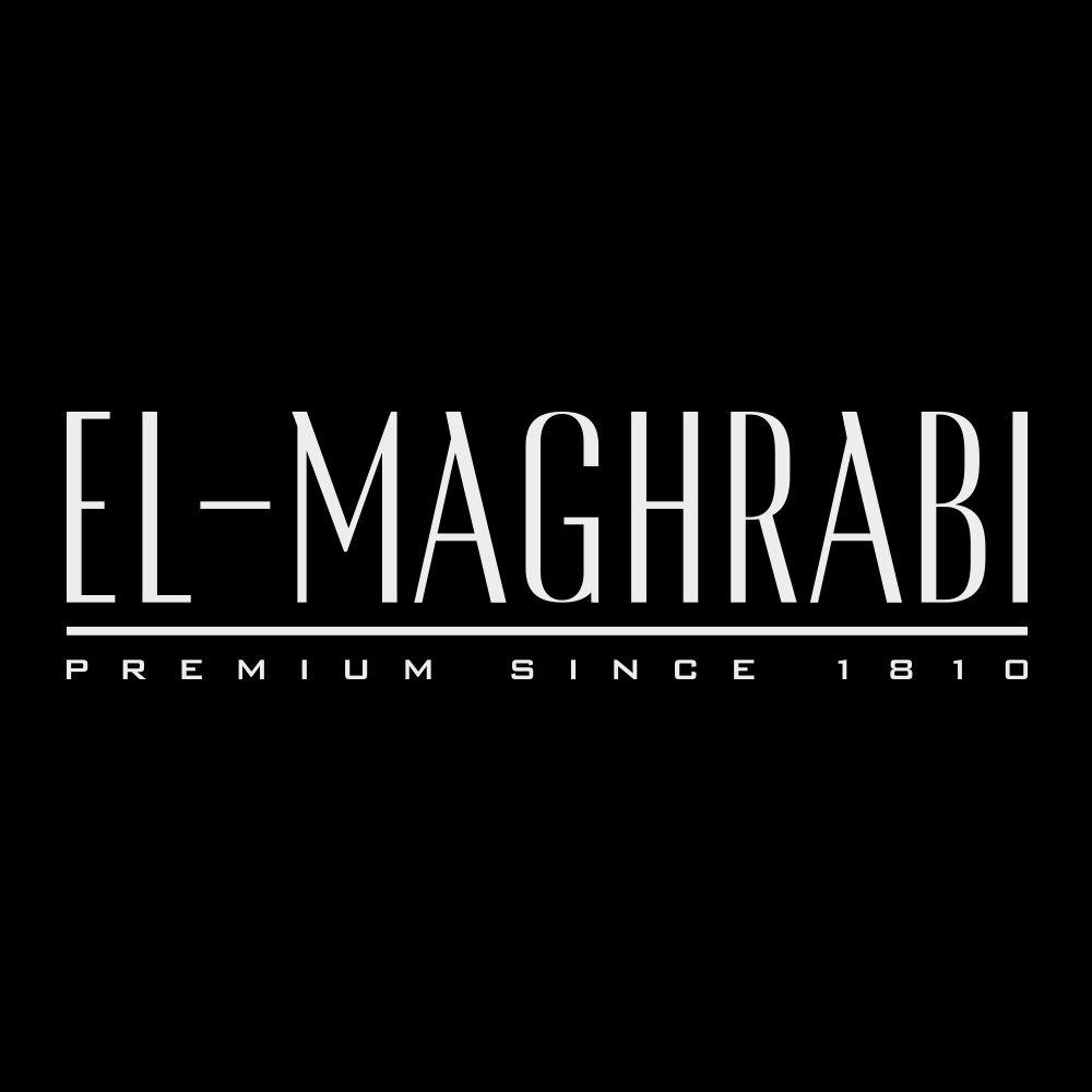 EL Maghrabi Group Internship in Egypt | Human Resources HR Intern