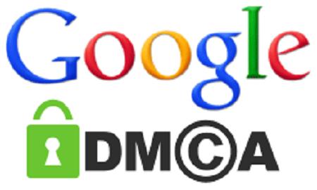 حقوق الملكية DMCA لموقع مصر اون لاين