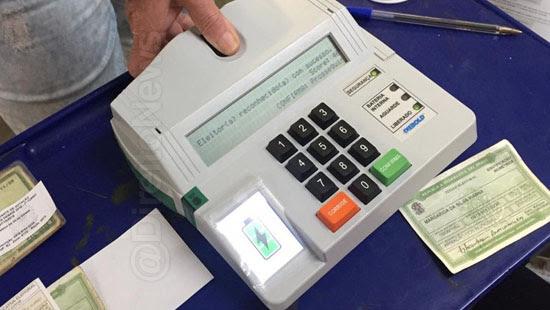 tse suspende cancelamento milhoes titulos eleitorais