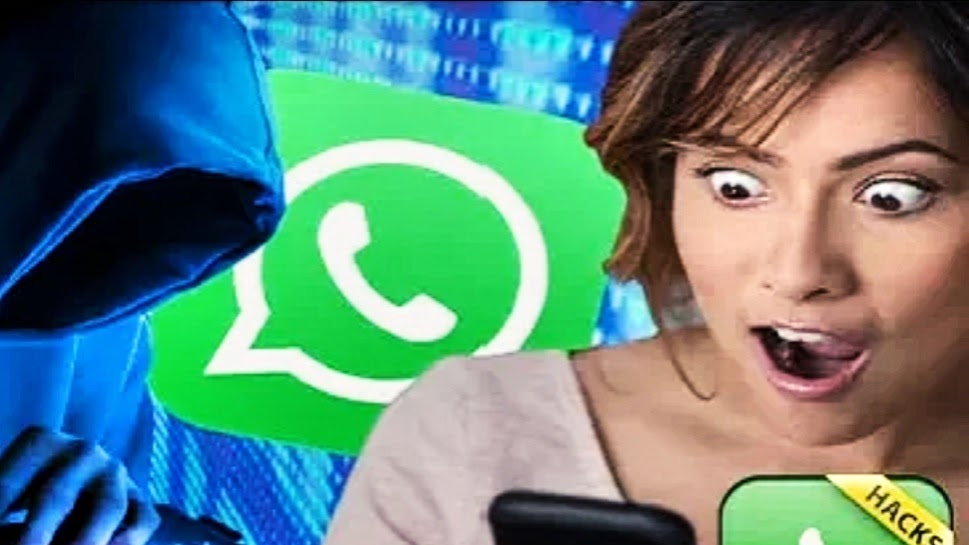 Cara Menyadap Whatsapp Dengan Aman Panggulku