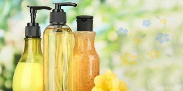 sıvı sabun nasıl yapılır evde - www.kahvekafe.net