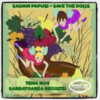http://www.provocariverzi.ro/2019/09/salvam-papusi-save-dolls-04-sarbatoarea.html