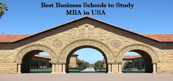 mba-in-usa, best-business-schools-in-mba, best-mba-programs-usa