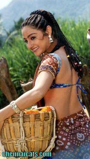 Fix up IQ: Miss Kolkata Priyanka Trivedi Tamil Actress The