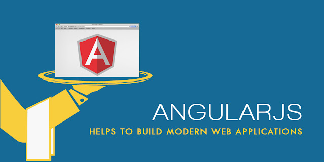 Why Needs angular.js for your  business success?