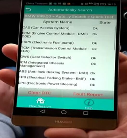 obdtool,obd2 scanner,car diagnostic tools - Home