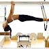 Pilates Avançado e a variedade de aulas
