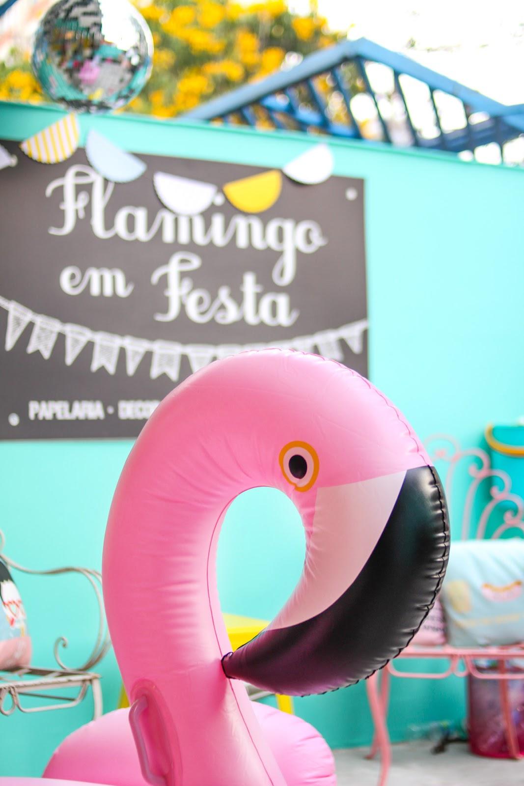 loja decoração infantil sao paulo pinheiros