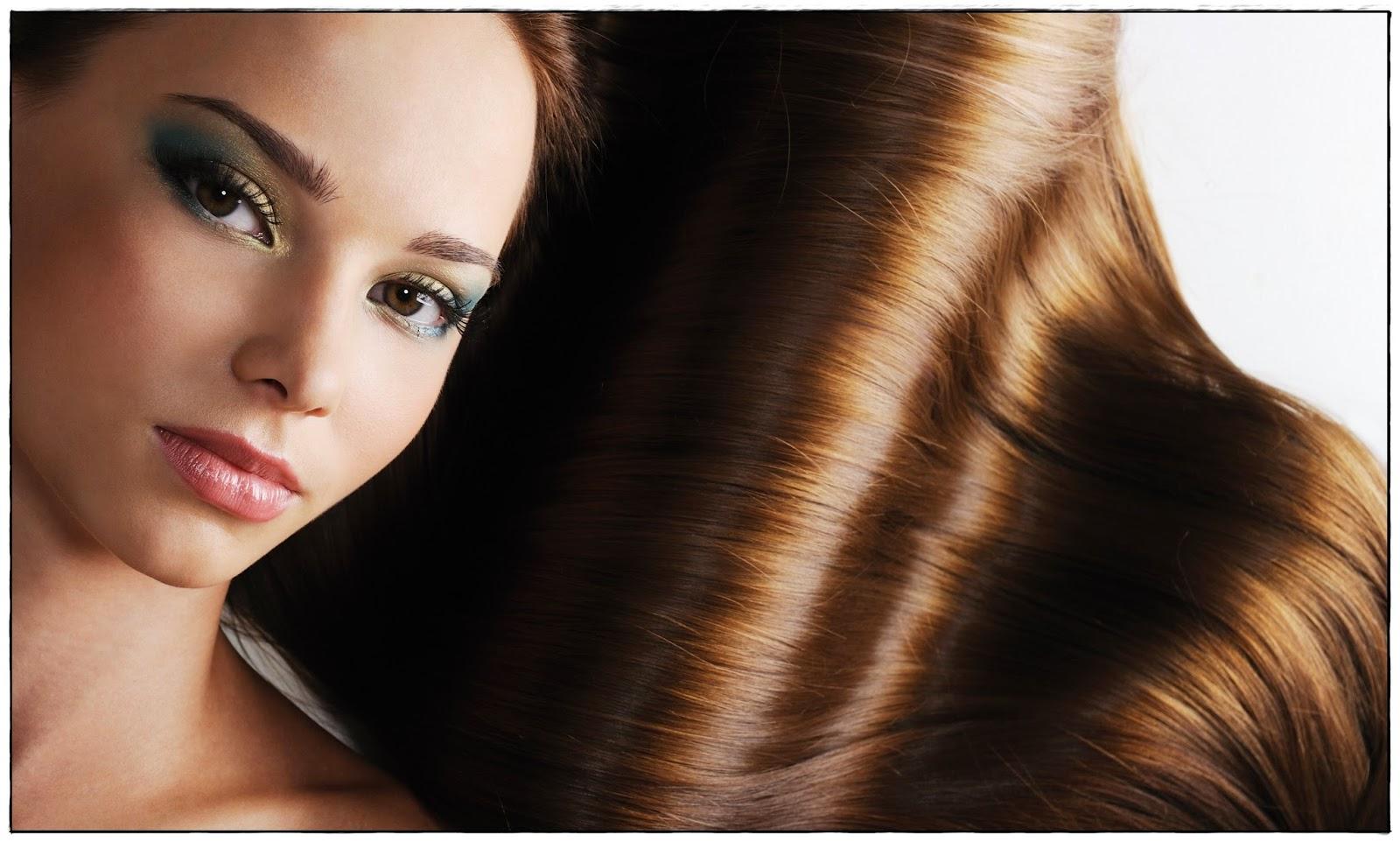 Cara Merawat Rambut Agar Tetap Sehat Berkilau