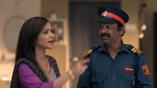 Download Wagle Ki Duniya (2021) Season 1 Sonyliv Full Hindi Web Series 720p HDRip || Moviesbaba 2
