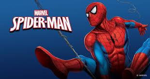 marvel spider man license key pc