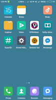 received_1394865223868906 EPIC MIUI 8.3 -NEW Coolpad NOTE 3 / PLUS / LITE  {Stick} Root
