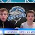 Shark Attack Today 3-15-18