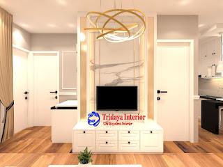 Contoh-Design-Interior-Apartemen-Maikarta-Finishing-Duco
