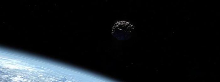 objetos misterioso 2020 SO pode ser mini lua