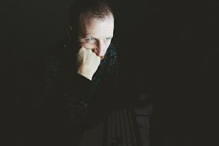 menulis blog tanpa niche