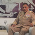 Ministro de Defensa afirma medidas contra la delincuencia han dado resultados positivos