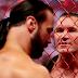 Cobertura: WWE RAW 19/10/20 - Locked Away