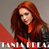 «Mon Cheri»: Η Τάνια Μπρεάζου εγκαινιάζει τη συνεργασία της με την Panik Records