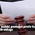 Pokrenuti sudski postupci protiv korisnika komunalnih usluga