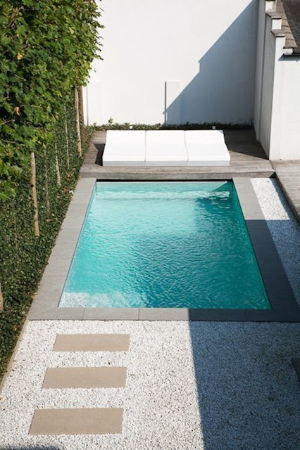 Ideas To Make Your Backyard 7