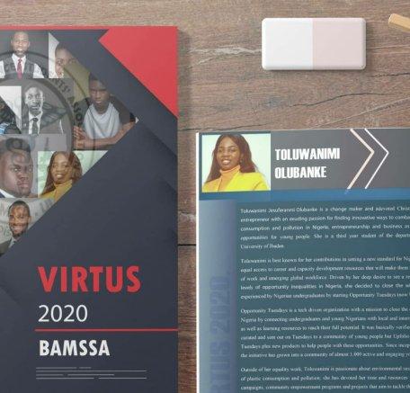 #VIRTUS_2020