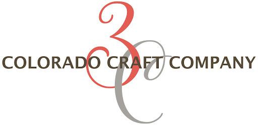 Shop Colorado Craft Company (affiliate)