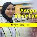 Jawatan Kosong Terkini berkaitan keselamatan di Malaysia  - Julai 2018