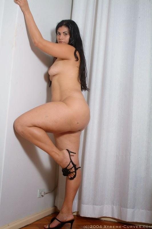 Latina Ass Galleries 28