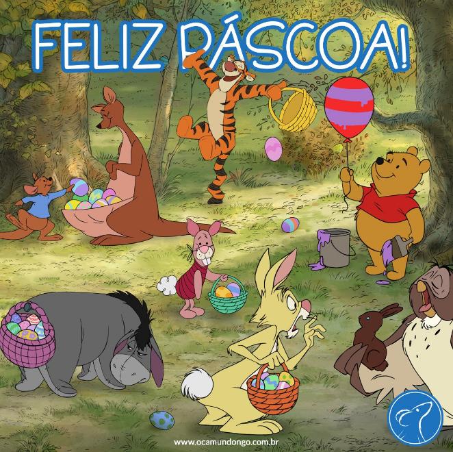 poohpascoa.png (662×660)