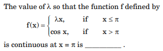 ncert class 12th math Question 12