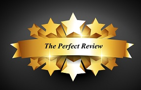 Be The First To Read What The Experts Are Saying About Game Reviews Website