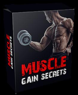 https://maximusmmafitness.com/muscle-gain-secrets/ols/products/muscle-gain-secrets